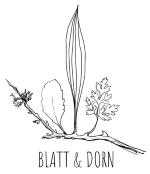 Blatt und Dorn | Member